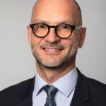 Portrait photo corporate professionnels - Haute-Savoie - Genève - Minzier