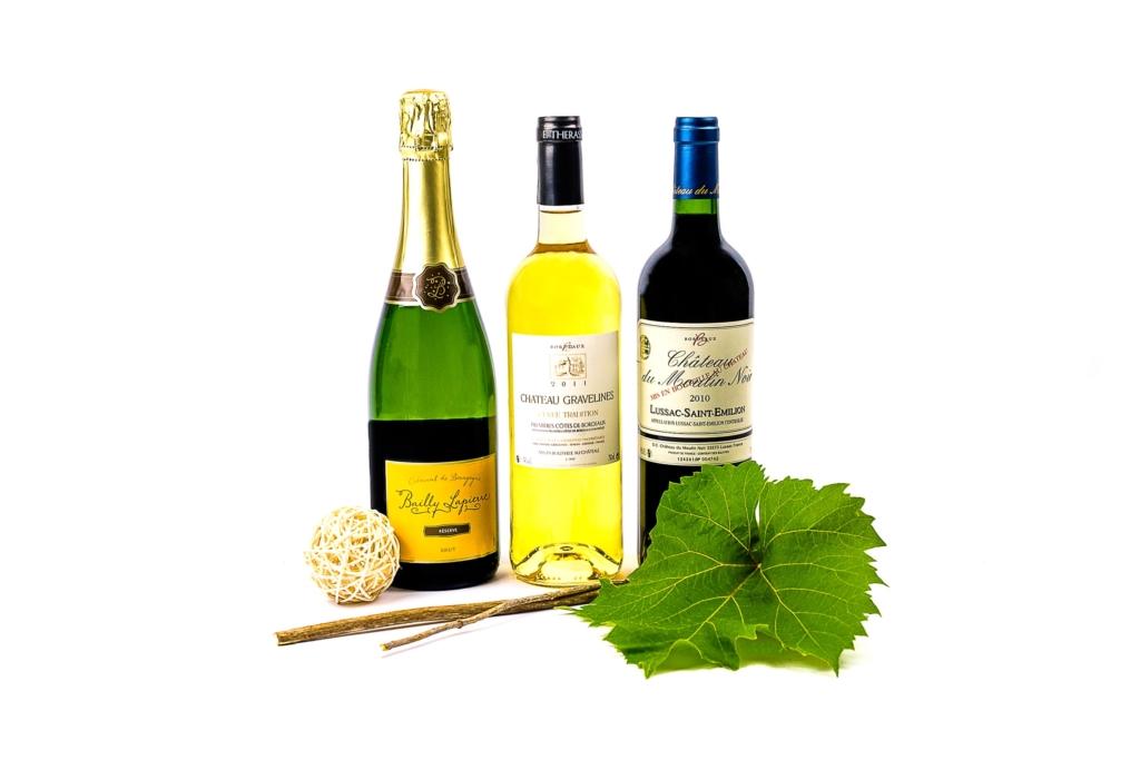 Photos de produits de vins pour Les vins du Capitan Seynod 74 Photographe Corporate - Haute-Savoie - La caz à photo Photographe Corporate - Haute-Savoie - La caz à photo